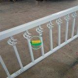 户外阳台护栏|铁艺阳台护栏|河南定制阳台护栏厂家