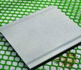 铝板自动喷砂机成都喷砂机厂家
