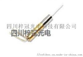 迷你PIN光電探測器廠家直銷優勢供應
