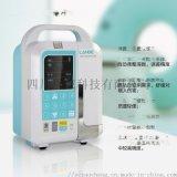 LD-P2000型醫用智慧輸液泵