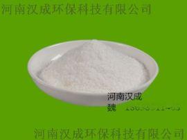 超高粘度聚丙烯酰胺的用途有哪些