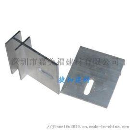 广州大理石挂件生产厂家大理石干挂挂件现货批发