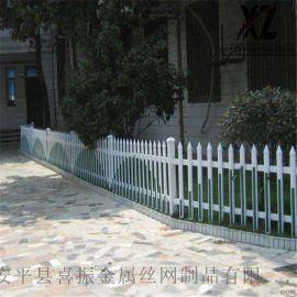 花坛草坪护栏,公园花坛草坪护栏,公园花草栅栏加工