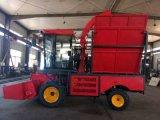 青貯飼料收穫機,秸稈收穫機廠家直銷