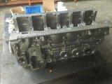 徐工XE305挖掘机缸体 康明斯QSB7-C150