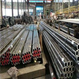 热轧20cr,40cr,40crb等材质合金钢管