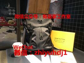 Versace 范思哲双肩背包代理货源 一件代发货