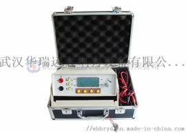 防雷元件测试仪-防雷元件测量仪