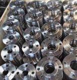 板式平焊法兰 标准法兰 法兰盘 标准GB/T9119-2010 规格DN15-DN2000 沧州乾启大量库存供应