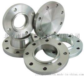 碳钢WCB、不锈钢304、316、合金钢法兰