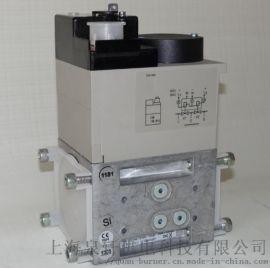 DMV-DLE512/11燃气电磁阀