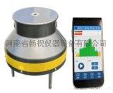 智慧燃氣PE管道聲波追蹤定位儀GL10