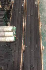 ASTM52100轴承钢,52100材质性能