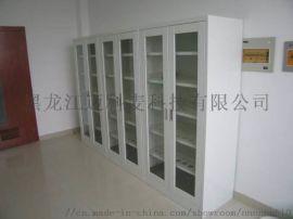 哈尔滨实验室设备、器皿柜