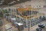 广东电子设备生产线厂家梅河机械专业悬挂线系统定做