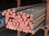 江蘇630不鏽鋼棒定尺廠價直銷