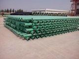 管道 玻璃钢抽砂管道 电力穿线管