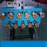 广东潮州市混凝土凿毛机价格地面凿毛机