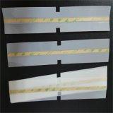 绝缘耐高温PET电机膜 电机槽纸