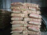 枣庄灌浆料现货销售高强无收缩灌浆料