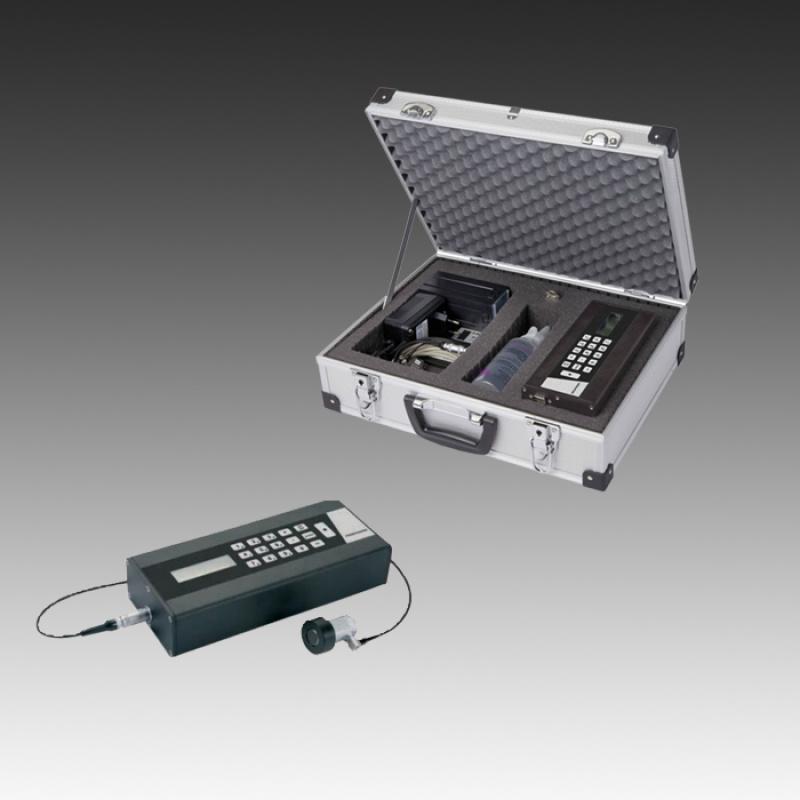 piglog105 活体瘦肉率测定仪