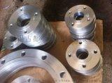 供应2507双相钢法兰,2507双相钢锻件