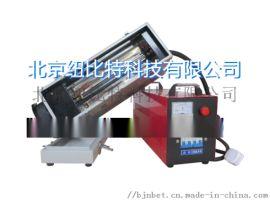 简易光化学反应仪装置