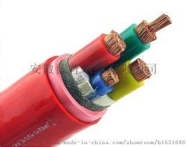 YGCP,YGCP电力电缆,YGCP铜编织屏蔽电力电缆