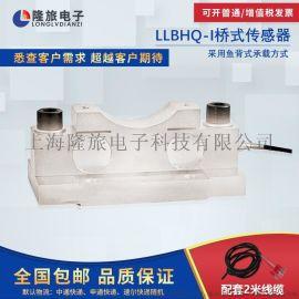 LLBHQ-I桥式传感器