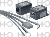 MP Filtri指示器AKGAM10Z8007