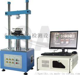 軟排線FPC插拔力試驗機