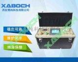 一氧化碳在线监测设备,CO环保监测,CO联网监测