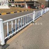 安平市政护栏  道路护栏 市政护栏网网厂家