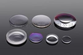 光学透镜/双凹透镜/成像透镜