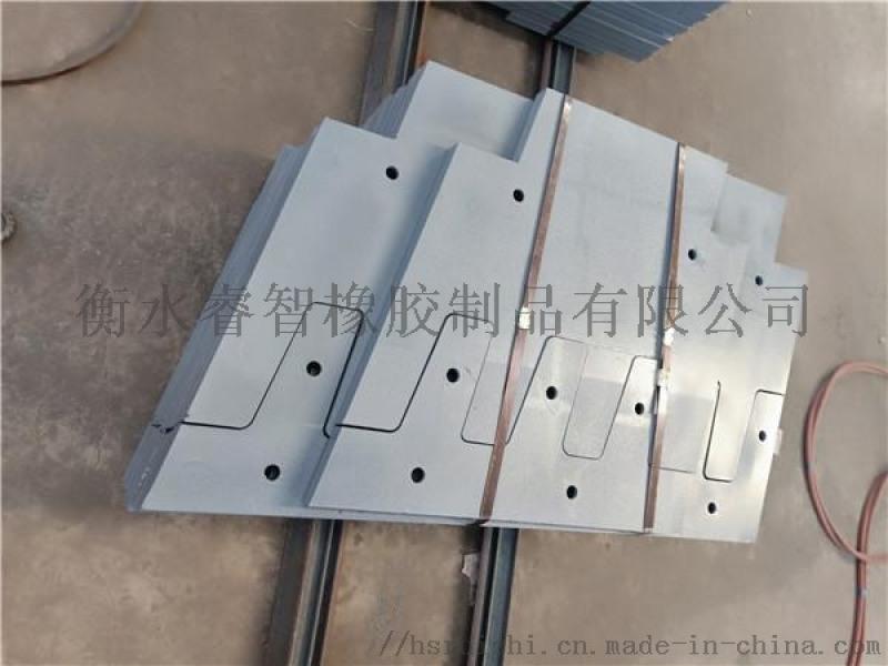 80梳齿板伸缩缝供梳齿板伸缩缝