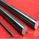 镇江厂家出售nitronic 60(S21800)不锈钢板/棒 nitronic 60不锈钢优良抗腐蚀性 质量可靠