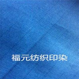 T/C16*12/108*56阻燃纱卡防静电防酸碱面料