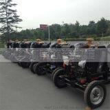 供应可移动盘式削片机_柴油动力原木切片机生产厂家