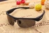 魔森藍牙耳機太陽鏡智慧穿戴設備戶外運動眼鏡支持蘋果安卓系統