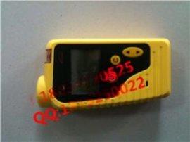 CYH25氧气测定器,便携式氧气检测仪,O2测定器 CYH25氧气测定器特点及用途