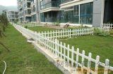 塑鋼草坪圍欄,草坪護欄,草坪圍欄網廠