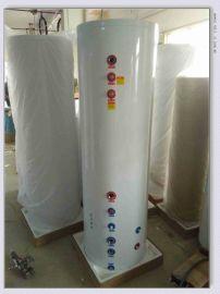 地源热泵水箱_地源热泵生活热水箱