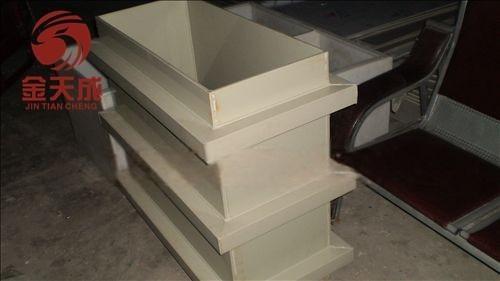 PP塑料板,PP吸塑片,PVC塑料板,优质环保