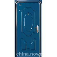 上海康健路盼盼防盗门换锁芯 安装防盗门猫眼 换门把手