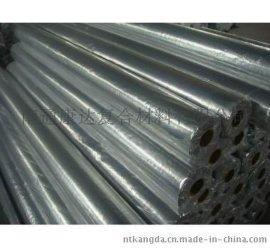 建筑围护系统用0.3厚聚酯膜隔汽层