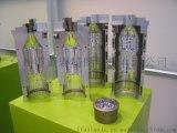 旋转式日本ASB吹瓶机模具 日精吹瓶机模具