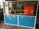 永昌排水管PVC倒角无屑切割机QG-160