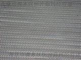 供应不锈钢筛网 不锈钢滤网 编织铁丝网 小孔筛网厂家直销