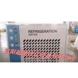 【供应40立方冷冻式干燥机价格 40立方冷干机报价】图片