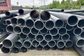 徐州pe给水管大口径排污管厂家电话